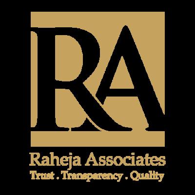 Raheja Associates